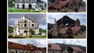 Bohol Earthquake in Visayas, Philippines   October 2013 - Cover The Prayer