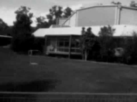 New House for BB Australia 2012?