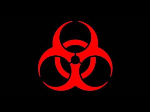 Инфекция: Вторжение начинается HD / Infection: The invasion begins HD (ужасы, фантастика, триллер)
