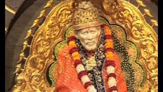 Jai Dev Jai Dev Sainatha Sai Bhajan By Abhijit Ghoshal [Full Song] I Sai Se Baatein