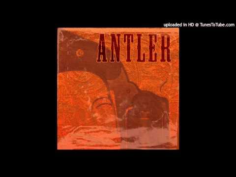 """Antler - """"A River Underground"""""""