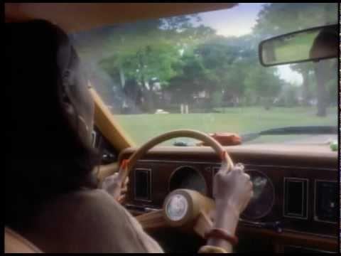 Laurel Avenue - Rolanda Tryin' To Do Right