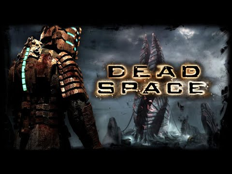Dead Space: The Dead Space Retrospective