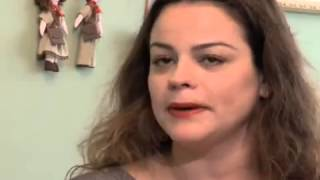 Entrevista ao programa Ser Saudável - Endometriose