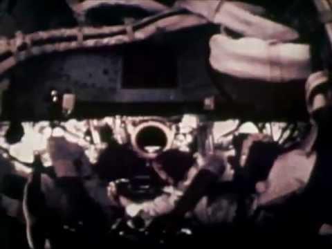 youtube nasa moon crash - photo #20