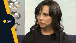 Jak zdobyć finansowanie dla firmy? - radzi Marzena Kucharska | #OnetRANO #WIEM