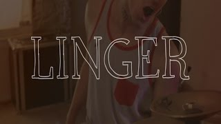 Linger + ILYAlwaysForever Cover (The Cranberries, Donna Lewis)