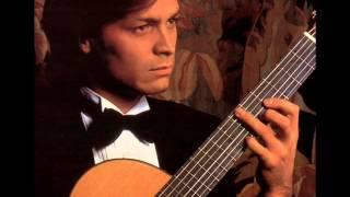 Nicolas de Angelis -  El Condor pasa
