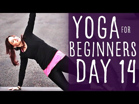 yoga-for-beginners-at-home-30-day-challenge-(15-min)-day-14