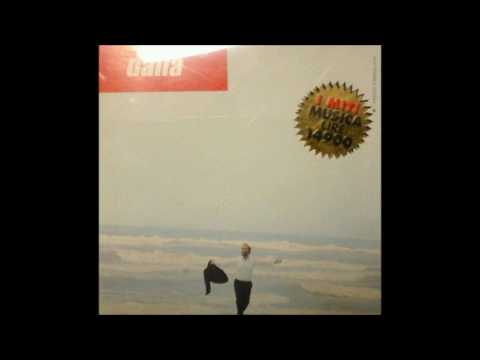 Lucio Dalla - I Miti (Full Album)