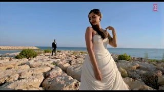 hindi song Ishq wala love mashup