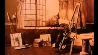 1912. La venganza del camarógrafo [Mest kinematograficheskogo operatora] subtítulos español.