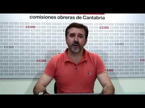 Cantabria anima a los colegios a dejar de lado al alumnado con dificultades
