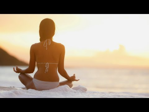 Calm Music for Meditation, Massage, Sleep. Relaxing Music for Stress Relief.