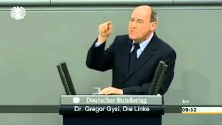 Депутат сказал Меркель то что говорит Путин