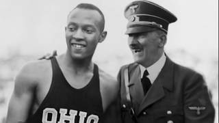 Ce Nu Stim Despre Adolf Hitler