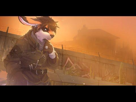 Furry Epic [Part 2]