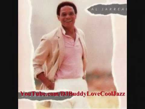 We're In This Love Together - Al Jarreau...