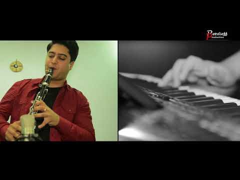 """Taksim dream..""""Shyhy G"""" (Dzambo Agusev feat Husnu Senlendirici composition)"""
