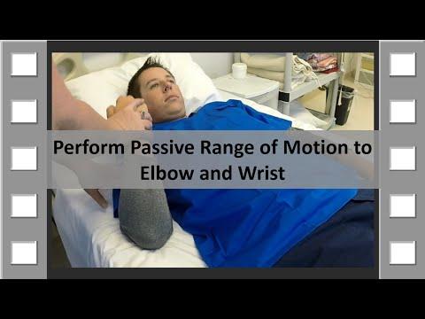 rom-elbow-and-wrist-cna-skill-new