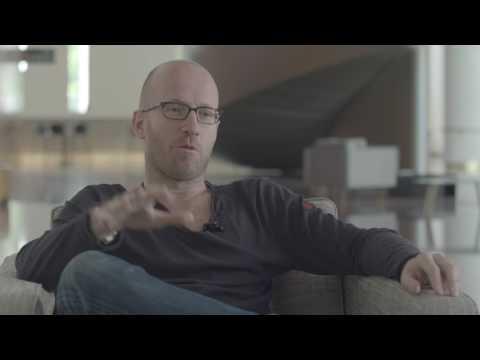 [Interview] David Gaillard, alto solo at Les Dissonances