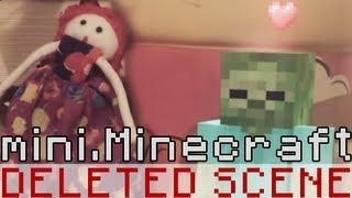 mini.Minecraft - deleted scene