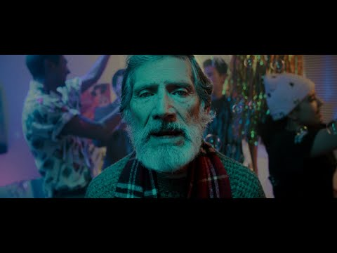 Juan Pablo Vega – Dembow (Letra)
