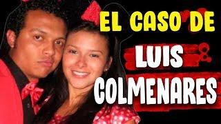 EL MAYOR MISTERIO DE COLOMBIA // dinosaur vlogs