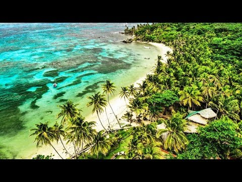 Top10 Recommended Hotels In Corn Islands, South Caribbean Region, Nicaragua