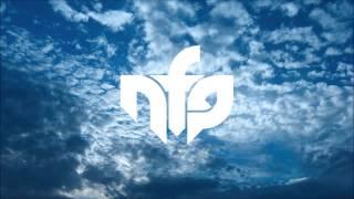 Nymfo & BTK - Dont Stop [Renegade Hardware]