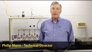 Kappler Inc. SELECTING THE RIGHT CLOTHING FOR CHEMICAL APPLICATIONS