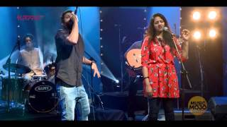Rain Song by Tao Issaro feat Job Kurian, Neha Nair