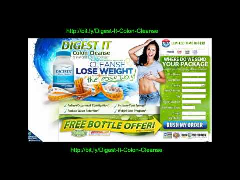 Aloe Vera Weight Loss Program