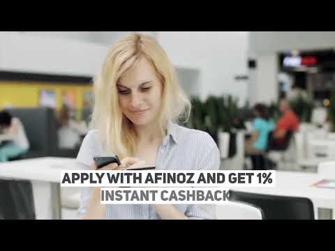 apply-online-sbi-personal-loan-jan-2019---cheapest-&-lowest-interest-rates-apply-online