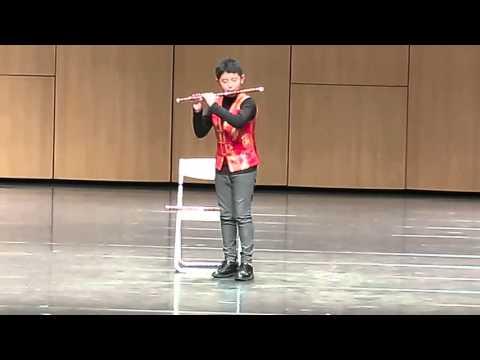 蔡承翰指定曲 - YouTube