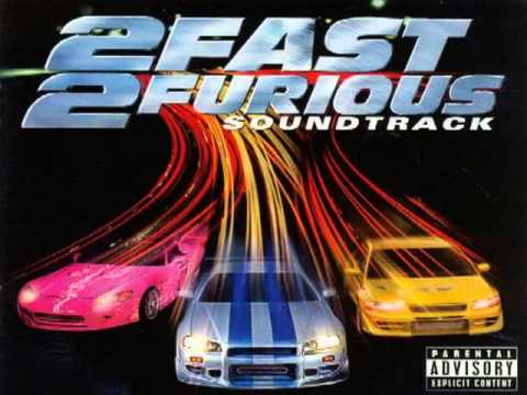 Pitbull -Oye (The 2 Fast 2 Furious Soundtrack) (HQ) - .flv
