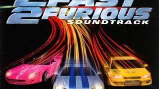 Pitbull -Oye (The 2 Fast 2 Furious Soundtrack) (HQ) - YouTube.flv