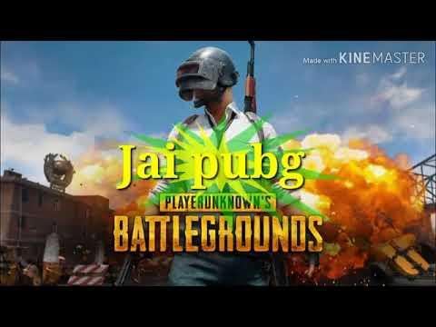 Jai Pubg  Winner Winner Chicken Dinner Dj Remix