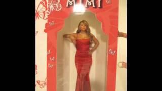 Mariah Carey - Up Out  My Face - Jump Smokers Remix 2009
