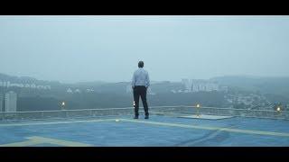 Tokio Marine - Sem medo de altura