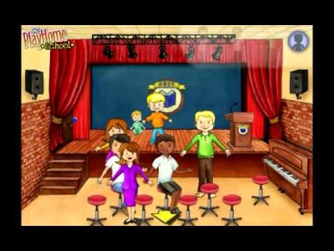 my playhome school 3.2.2.19 apk