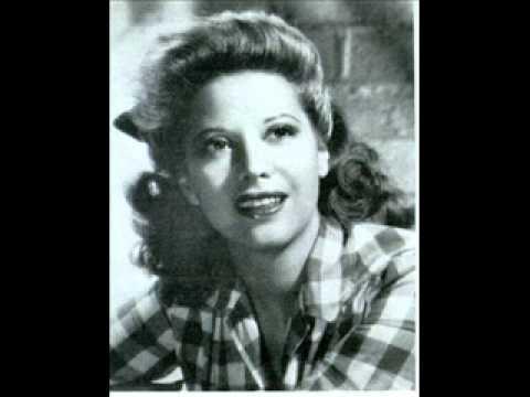 Dinah Shore - He's My Guy 1942