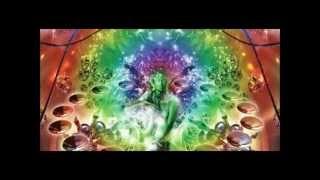Psy Trance Full On  Mix  July 2014