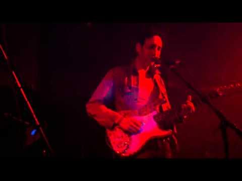 Tanlines, Rain Delay, Live @ Voyeur Philadelphia 041312