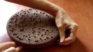 Шоколадный торт в мультиварке(http://yutnii-dom.ru Шоколадный торт в мультиварке Рецепт с фото и видео., 2013-06-05T20:43:43.000Z)