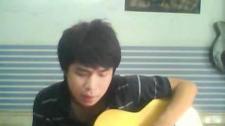 Me Yeu - Le Minh Khiem