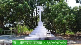 Marathi Mass | 14th Sunday | 05-07-2020 | LIVE | OLB Dongri