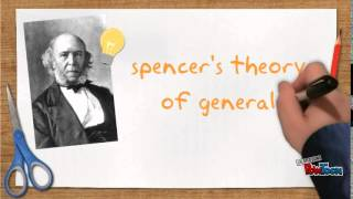 english sociologist (herbert spencer)