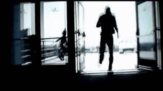 Клип - Трейлер на фильм Адреналин 2: Высокое напряжение