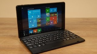 Обзор Планшет планшет 2-в-1 Bravis WXi89 BLACK от rozetka.com.ua